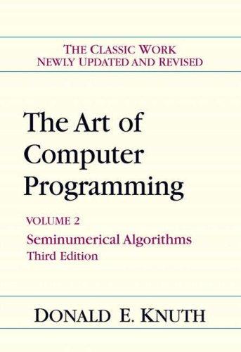 http://www.aqee.net/wordpress/wp-content/uploads/2011/03/75dd9_programming_41T1XCAEE1L.jpg